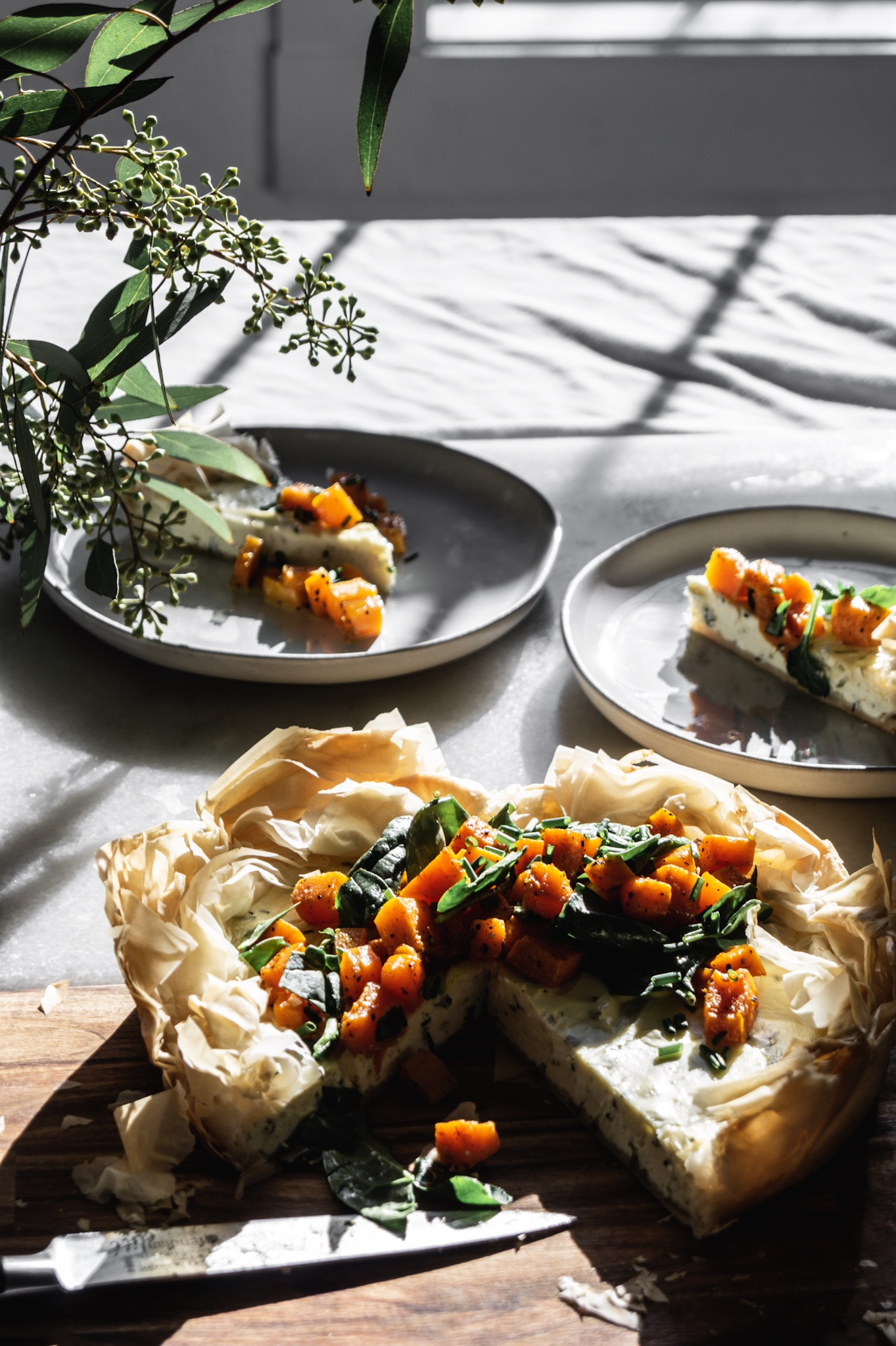 first course, appetizer and cheese course recipes for thanksgiving